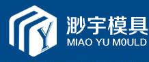 郑州革新搅拌站设备厂logo